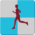 Bartal Sports Tracker-Running,Cycling & Fitness