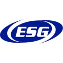 ESG Mobile App