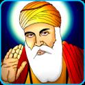 Wahe Guru Ji Ringtone MP3