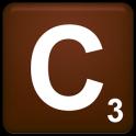 Scrabble Checker