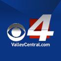 CBS 4 News