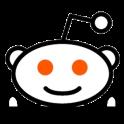 Reddinator for Reddit