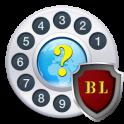 Call ID Informer free