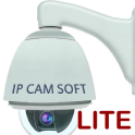 IP Cam Soft Lite