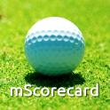 mScorecard