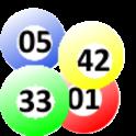 Loterias: Números e Resultados