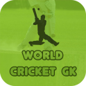 Cricket Gk