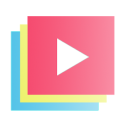 KlipMix - video maker free