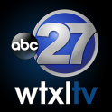 WTXL ABC 27 Tallahassee News