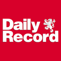 Daily Record Newspaper