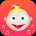 AudioBaby - Детские аудиосказки, музыка, диафильмы
