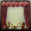 Stylish Curtain Designs