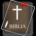 Santa Biblia. Nuevo Testamento