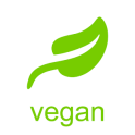 Vegan Recipes and Nutrition