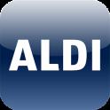 ALDI Photo