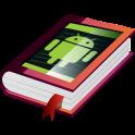 Racconti e storie da leggere