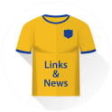Links & News for APOEL