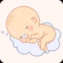 妊娠・出産アプリ:夫婦で使える、まいたま 【たまひよ公式】