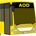 Advanced Omnibus Driver (OMSI)