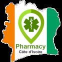 Pharmacy CI