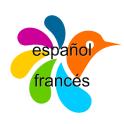 Francés-Español Diccionario