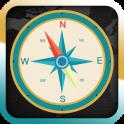 Smart Compass Digital