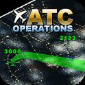ATC Operations