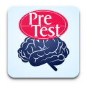 Neurology PreTest for USMLE