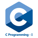Basics of C Programming