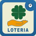 Aposta Fácil - Loteria