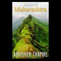 History of Maharashtra