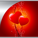 愛の着信音