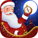 Speak to Santa™