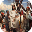 Leyendas de la Biblia