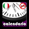 Calendario Festività 2020 Italia AdFree + Widget