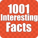 Interesting Facts 1001 Facts