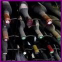 Easy Wine Cellar FV