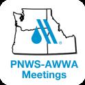 PNWS-AWWA Meetings