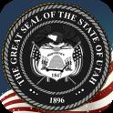 Utah Code (UT Law & Statutes) 2018