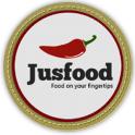Jusfood