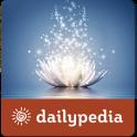 Spiritual Answers Daily