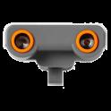 NXT Remote Control