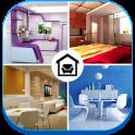 Interior Design Ideas 2019