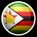 Noticias de Zimbabwe