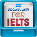 IELTS Exam Vocabulary Test