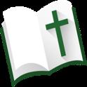 Bukawa Amamas Bible