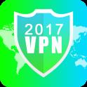 Office VPN—Free Unlimited VPN