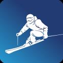 iRide Ski / Snowboard App