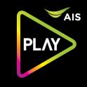 AIS PLAY