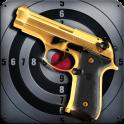 총기 시뮬레이션 - Gun Simulator